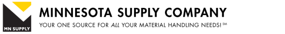 Minnesota Supply Company